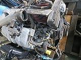 日産 純正 スカイライン R31系 《 HR31 》 エンジン P10300-15016087