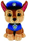 TY Paw Patrol Chase–シェパード犬Reg Plush