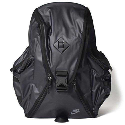 Nike ナイキ NSW CHEYENNE RESPONDER BA5236-010 バックパック バッグ カバン リュック ブラック レスポンダー ブラック ONE SIZE