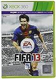 FIFA 13 (輸入版:アジア) - Xbox360