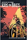 Kids on Bikes Roleplaying Game Core Rule Book [並行輸入品]