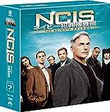 NCIS ネイビー犯罪捜査班 シーズン7(トク選BOX) [DVD] 画像