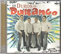 Duros De Durango