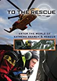 To the Rescue [DVD] [Import]