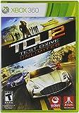 Test Drive Unlimited 2 (輸入版) - Xbox360