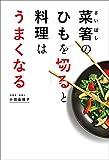 小田真規子 '菜箸のひもを切ると料理はうまくなる'