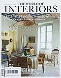 The World of Interiors [UK] August 2018 (単号)