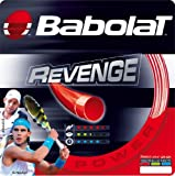 バボラ(BabolaT) リベンジ 125/130 BA241072 レッド 125