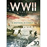 Wwii Collection: Brothers [DVD] [Import]