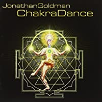 ChakraDance (2004-06-08)