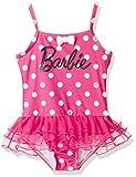 (バービー)Barbie(バービー) バービードットワンピース 313013335 11 ピンク 95