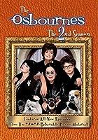 Osbournes, The Season 2