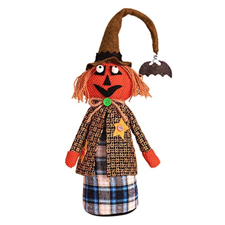 ぬいぐるみ かぼちゃ キティ 雪だるま 卓上飾り イースターハロウィーン 子供のおもちゃ free OVERMAL Toy b393