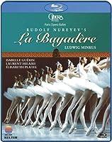 Bayadere / [Blu-ray] [Import]