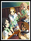 TVアニメ「けいおん!」オリジナルサウンドトラック K-ON! ORIGINAL SOUND TRACK 画像