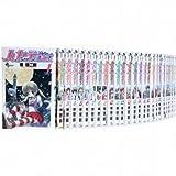 ハヤテのごとく! コミック 1-38巻セット (少年サンデーコミックス)