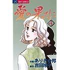 愛の果てに(4) (ジュディーコミックス)