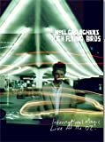 Noel Gallagher's High Flying Birds - International Magic Live At The O2 [Limited Edition] [2DVD+CD] [2012] [NTSC] by Dick Carruthers