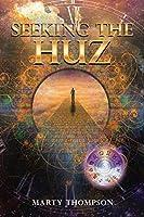 Seeking the Huz