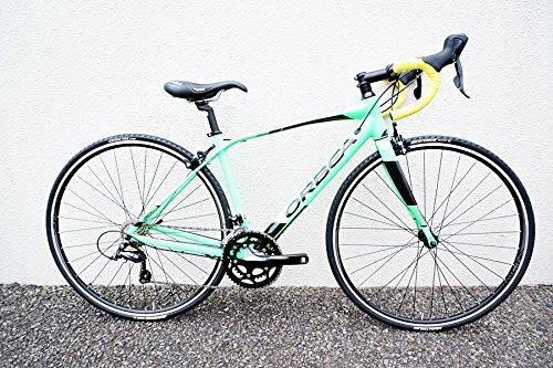 R)Orbea(オルベア) AVANT HYDRO(アバントハイドロ) ロードバイク 2016年 490サイズ