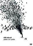Off Nibroll [public=un+public] [DVD]