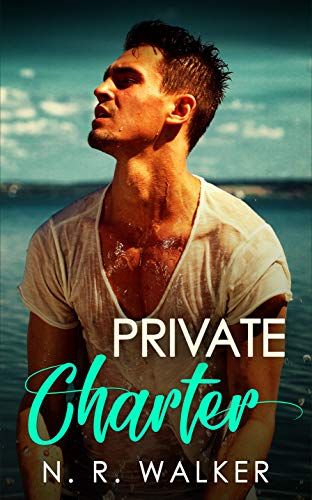 『Private Charter (English Edition)』のトップ画像