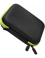 エッセンシャルオイル収納バッグ 精油収納ケース 携帯用ポーチ ナイロン製 12本入り junexi