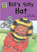 Bill's Silly Hat (Leapfrog)