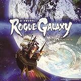 ローグギャラクシー オリジナルサウンドトラック