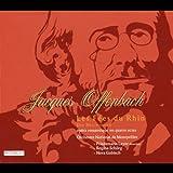 Offenbach-Les Fees Du Rhin (Opera)