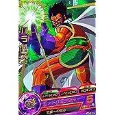 【シングルカード】ドラゴンボールヒーローズ パラガス H7-50 レア