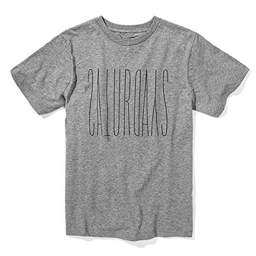 Saturdays Surf NYC BACKWARDS FORWARD バックワーズフォワード Tシャツ