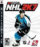 NHL 2K7(輸入版)