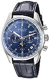 [ゼニス] ZENITH 腕時計 エルプリメロ410 シャルルベルモ 03.2097.410/51.C700 メンズ 新品 [並行輸入品]