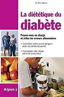 La diététique du diabète