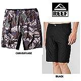 REEF(リーフ)サーフパンツ・男性用水着・MODERN GYPSY CARGO/BLK30