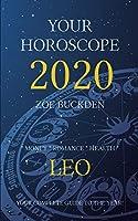 Your Horoscope 2020: Leo