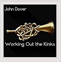 Working Out the Kinks