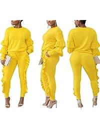 Fashion Cluster PANTS レディース