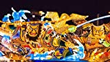 彩(IRODORI)にっぽん 4K HDR 紀行 Vol.1 [Ultra HD Blu-ray]   美瑛の丘・初夏 青森ねぶた祭 美ら島・沖縄 画像