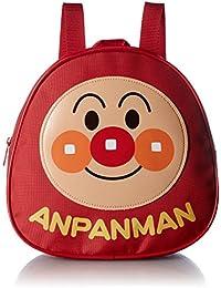 [アンパンマン] アンパンマン ミニリュック  ANZ-2300
