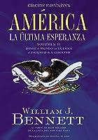 America: La Ultimla Esperanza