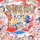 SHOW WA!—ギャグ・ジャンボリー