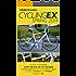 CyclingEX 2014 春