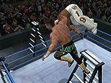 「エキサイティングプロレス7 SMACKDOWN! VS. RAW 2006」の関連画像