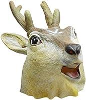 奈良 マストドン 鹿に関連した画像-08