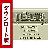 テニス [3DSで遊べるゲームボーイソフト][オンラインコード]