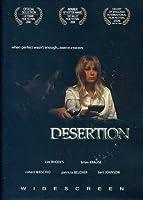 Desertion [DVD]