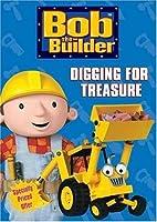 Digging for Treasure [DVD] [Import]