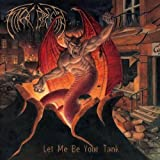 Let Me Be Your Tank by Final Breath (2013-05-03)
